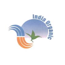 indiaorganic